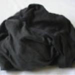 dark-heavyweight-wiper-150x150