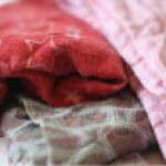 flannelette-rag-150×150