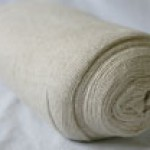 mutton-cloth-roll-150x150