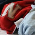 sweatshirt-rag-150x150