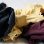 t-shirt-rags-150×150