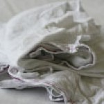 white-mutton-cloth-150x150